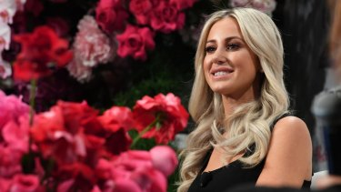 Roxy Jacenko has spoken about her family's plans for this weekend when her husband, Oliver Curtis, will be released from jail.