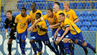 Former A-League side Gold Coast United will be relaunched in the NPL Queensland competition.