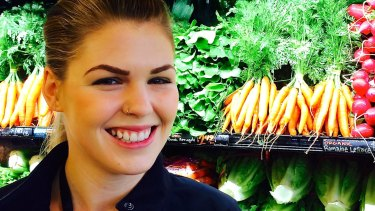 The story of Belle Gibson's cancer survival was never checked by her publisher.