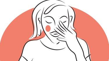 Yeast and sexual health: Recurring thrush is ruining my love