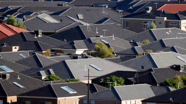 Shadow treasurer Chris Bowen has said the party is open to changing negative gearing.