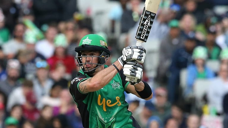 Kevin Pietersen has announced he will retire from all forms of cricket within a year.