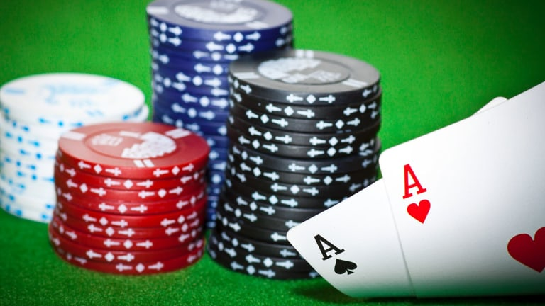 Online poker providers have begun pulling out of the Australian market.