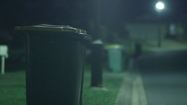 Four Corners investigated the big business of rubbish.