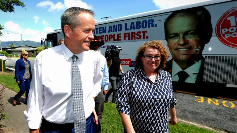 Opposition Leader Bill Shorten is happy to debate the PM at any time, says a spokesperson.
