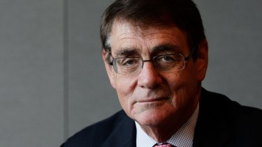 Westpac's Bill Evans is tipping an interest rate cut