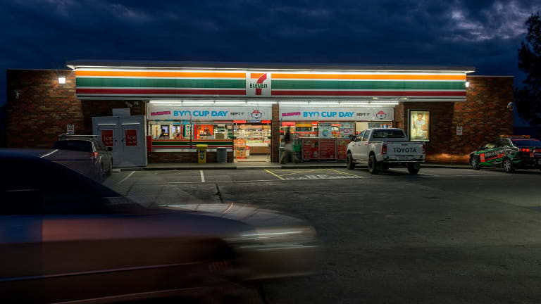The worker compensation scandal continues to rock the 7-Eleven chain.