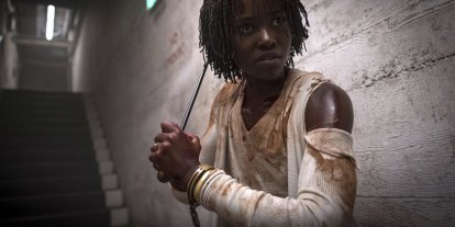 With horror a must-see genre again, what's a scaredy-cat to do?