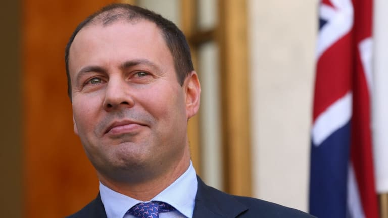 Federal energy minister Josh Frydenberg has asked the Australian Energy Regulator to investigate French company Engie's refusal to respond to an urgent plea for more power during South Australia's blackout  on WednesDAY