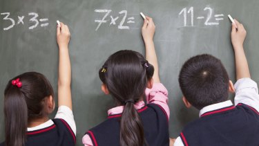 Teachers warn the proposal will lead to more stress for our youngest students.