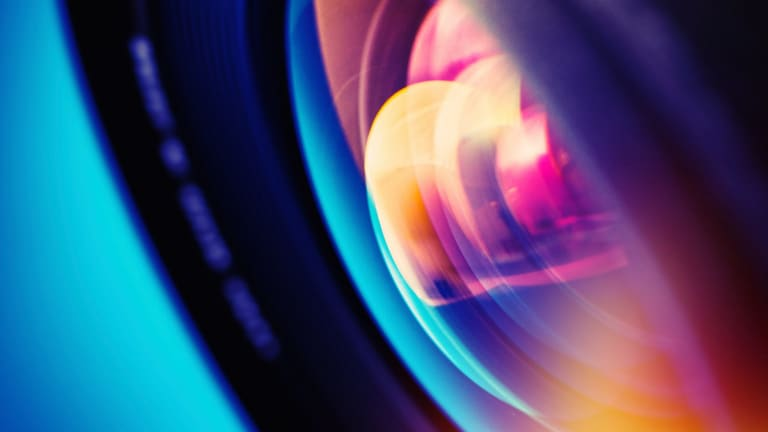 NBN putting video in the spotlight