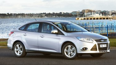 It is alleged Ford refused to provide a refund or replacement to consumers, even after multiple repairs that had failed fix the issue, on models such as the Ford Focus