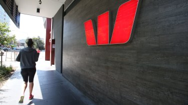 Westpac failed to adequately inquire about the income and employment of customers seeking credit card limit increases.