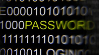Cyber risk, including hacks and attacks on companies' systems, have climbed from 19th place to become the worst fear of insurers in just four years, according to Scott Fergusson of PwC Australia.