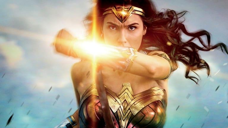 Box office smash Wonder Woman effectively transformed the female superhero business model.