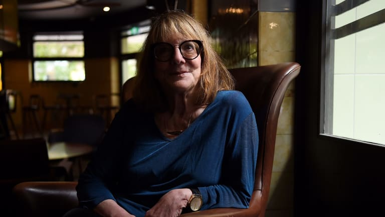 Your memory may not be as reliable as you think: US academic Elizabeth Loftus