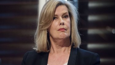 Deborah Thomas said the losses from the closure would be ''significant''.