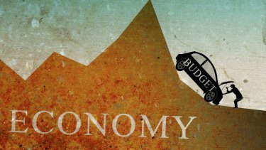 Mucci illo for Gittins story   Economy&Budget.jpg