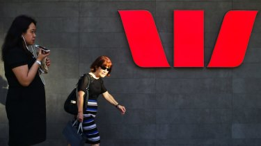 Westpac said it was moving rates in response to increasing funding costs and deposits.