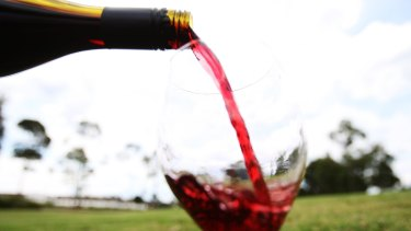 A class action against Treasury Wine has resulted in a settlement.