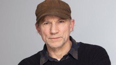 A story that's superficial is incredibly unsatisfying, says Beware of Pity director Simon McBurney.