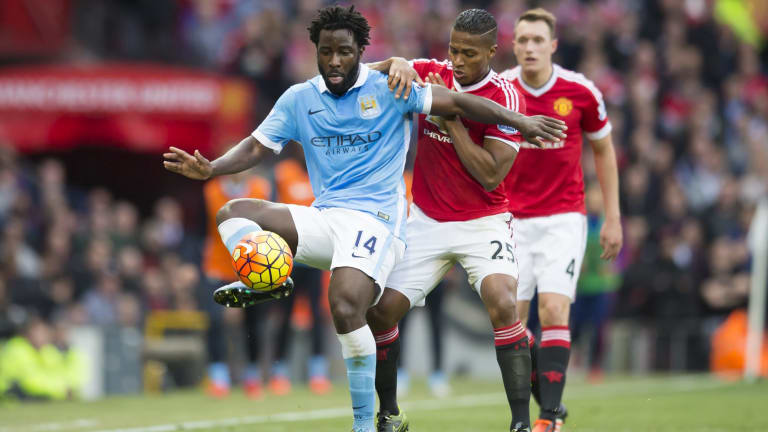 Optus has snatched the EPL rights in Australia from Fox Sports.