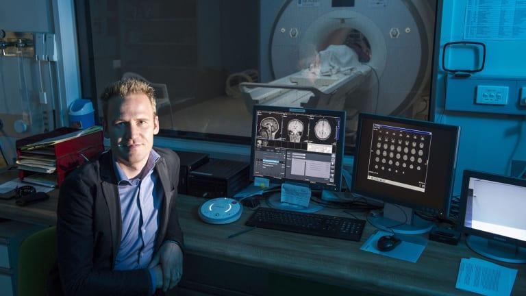 Brain scans reveal how people 'justify' killing