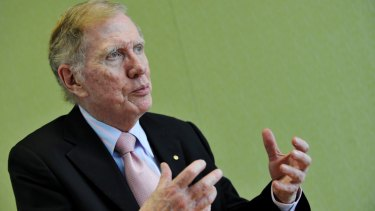 Michael Kirby wants changes in the law as he says the number of  invasions of people's privacy is increasing.