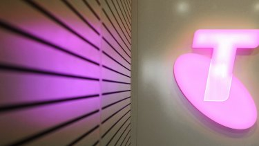 TPG Telecom chases Telstra share of telco market with new