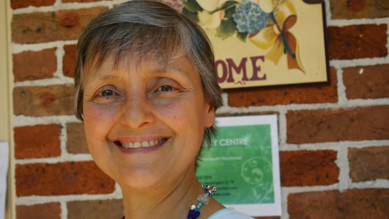 Leppington naturopath Marilyn Bodnar has pleaded guilty to causing danger of death to a child with her diet advice.