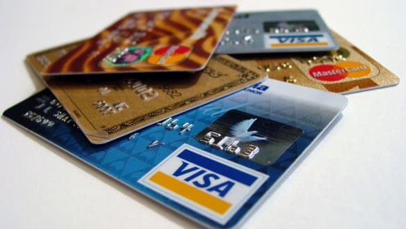 Small businesses face fines for excessive credit and debit card push for tighter caps on credit card limits reheart Gallery