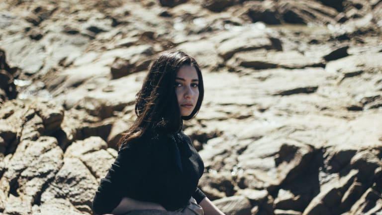 Wafia's music has earned her global plaudits.