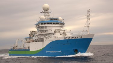 Fears of job cuts in CSIRO's key climate research division have been realised.
