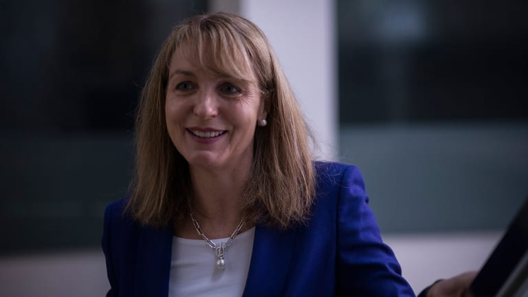Chief executive Dr Jackie Fairley said the EU approval opens up a huge market for VivaGel and should expedite commercial discussions already underway.
