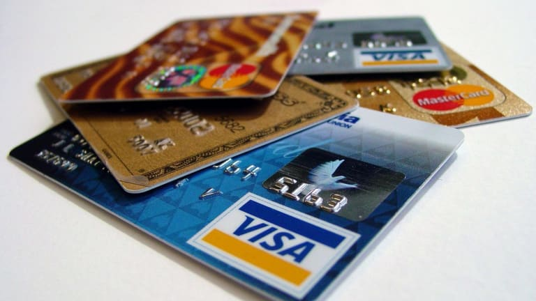 Comprehensive credit reporting gets a boost this year with the big banks forced to hand their data to credit agencies.