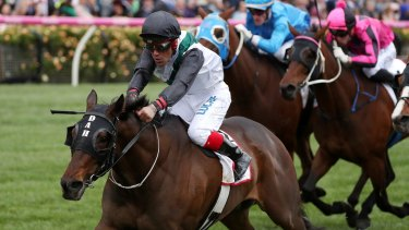 Tabcorp and Tatts are in the home straight on their merger