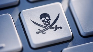 A collection of eight movie studios want up to 135 pirating sites blocked by Australian internet providers.