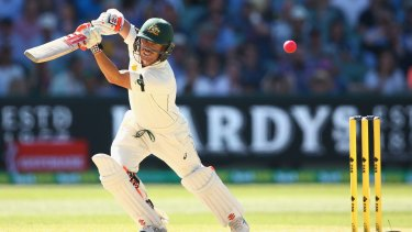 The first and fifth rounds of the Sheffield Shield are to be played under lights in the 2016-17 domestic season.