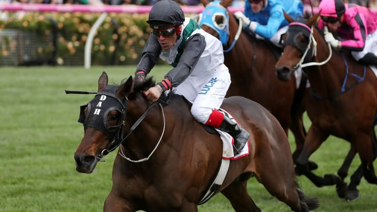 Tabcorp and Tatts are in the home straight on their $11 billion merger.