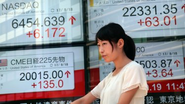 Tokyo was judged to be the second most-friendly megacity for women.