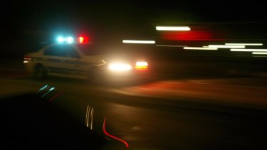 Driver caught almost 70km/h over speed limit on Hume Highway