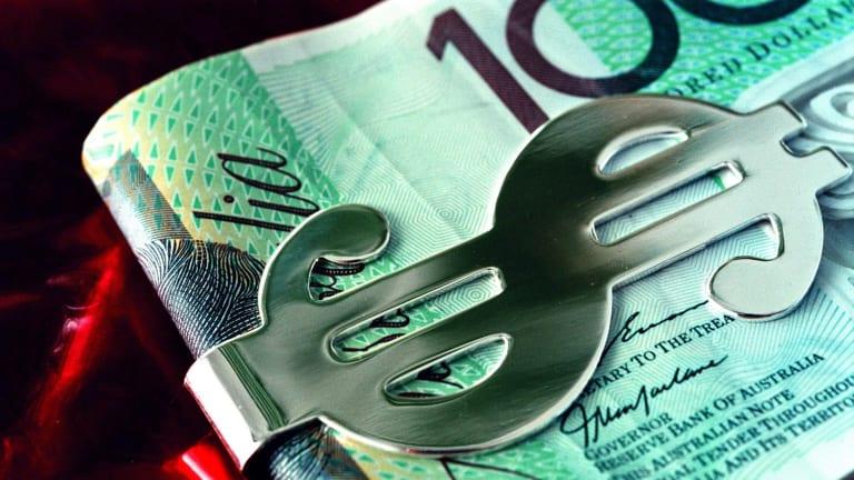 Money Laundering Syndicate Member Jailed For 10 Years Over Multi