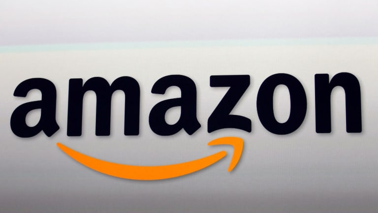 Online retailer Amazon is a model for the ABC's future direction.