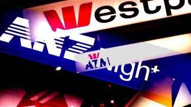 Banks' ability to cross-sell wealth products to  customers will come under the spotlight in a royal commission.