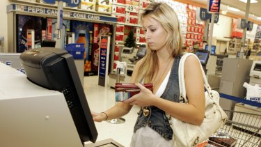 Growth in the prices Australians pay for goods and services rose less than expected in the September quarter.