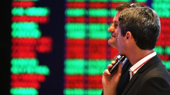 Markets Live: ASX closes down 24 points