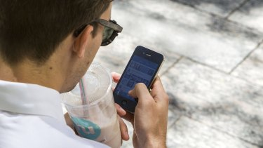 Are you paying too much for your phone?