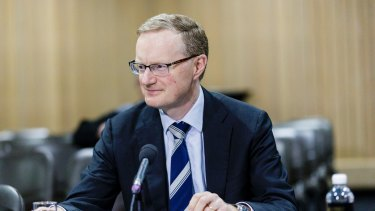 The RBA has no need to switch from its easing bias just yet, SSGA says.