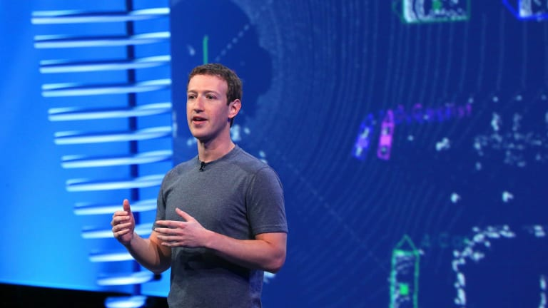 Criticism of Facebook and its founder, Mark Zuckerberg, is easy to come by; solutions aren't as clear.