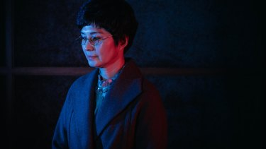 Former North Korean spy Kim Hyon-hui, who bombed a South Korean plane killing 115 before the 1988 Olympics in South Korea, remains traumatised by her role in the attack.